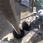 diamentowe cięcie betonu w gdańsku